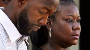parents-trayvon-martin-parents100